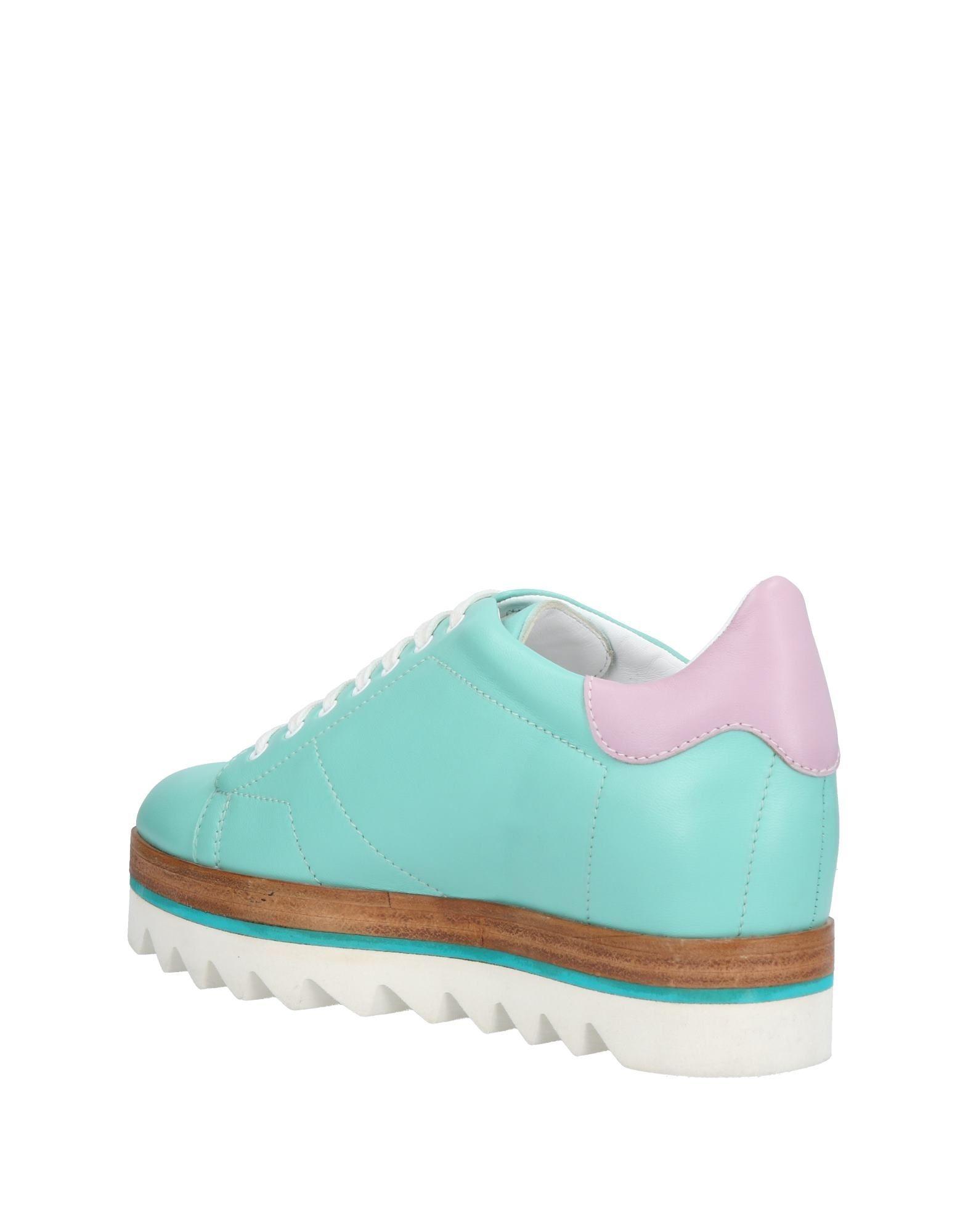CHAUSSURES - Chaussures à lacetsAldo Castagna Wu19T3