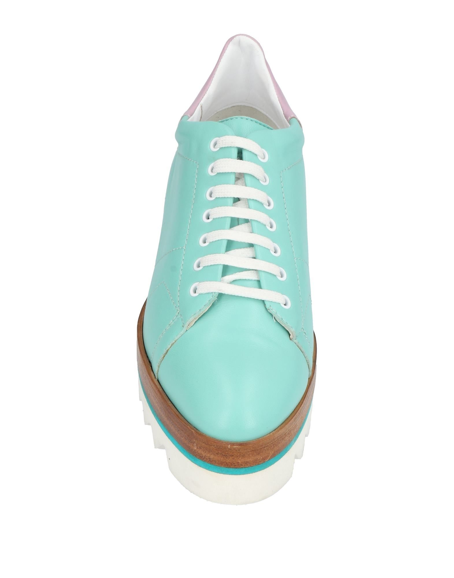 CHAUSSURES - Chaussures à lacetsAldo Castagna yPBwoRkftp