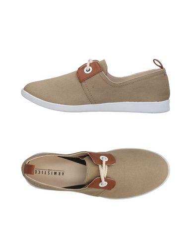 Billig Verkauf Rabatt Billig Verkauf Eastbay ARMISTICE Sneakers 7Q4Em48pLl