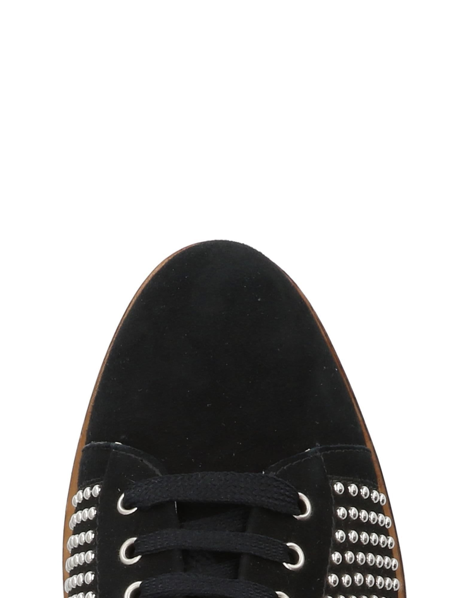 Chaussures À Lacets Aldo Castagna Femme - Chaussures À Lacets Aldo Castagna sur