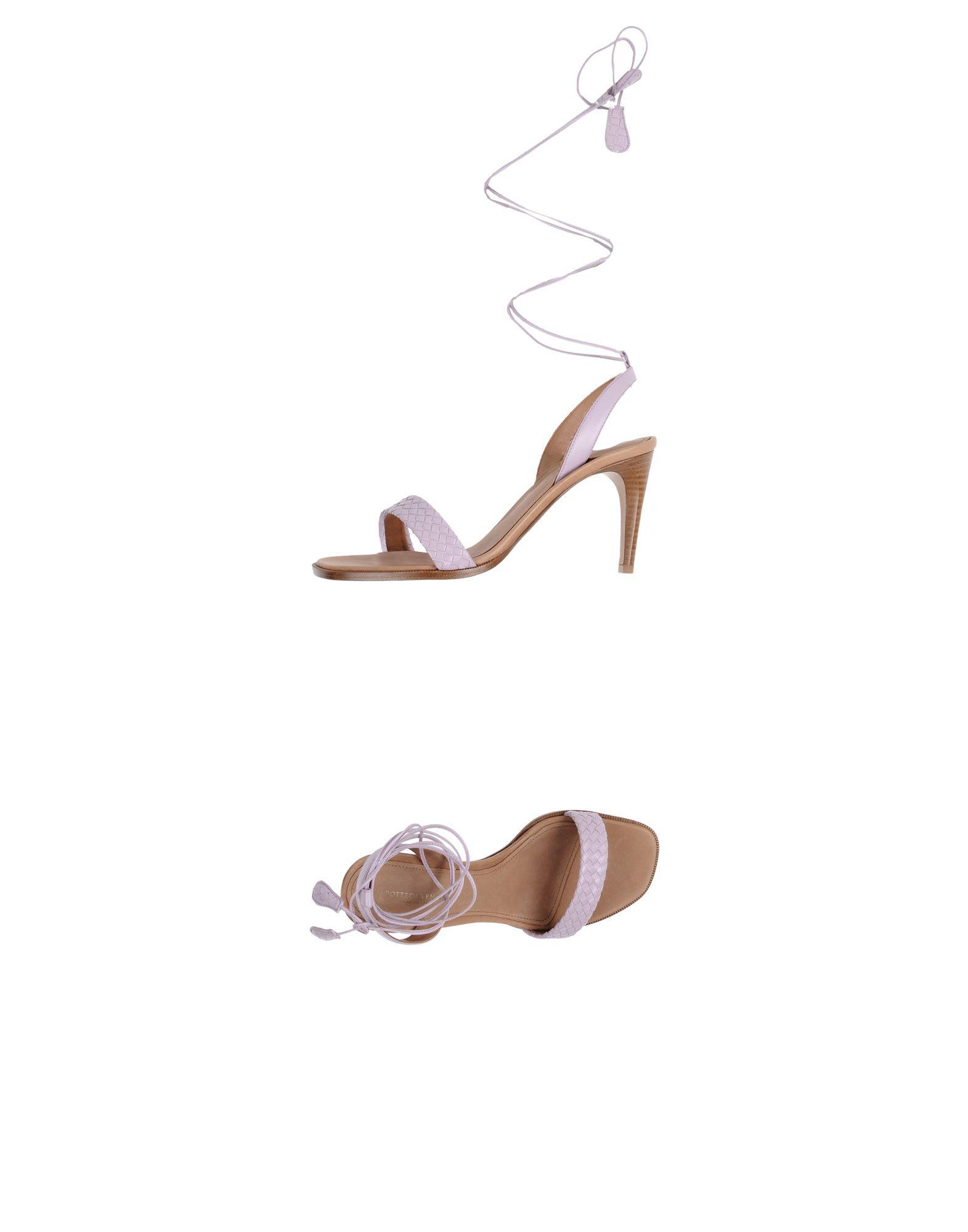Sandali Bottega Veneta Donna - Acquista online su