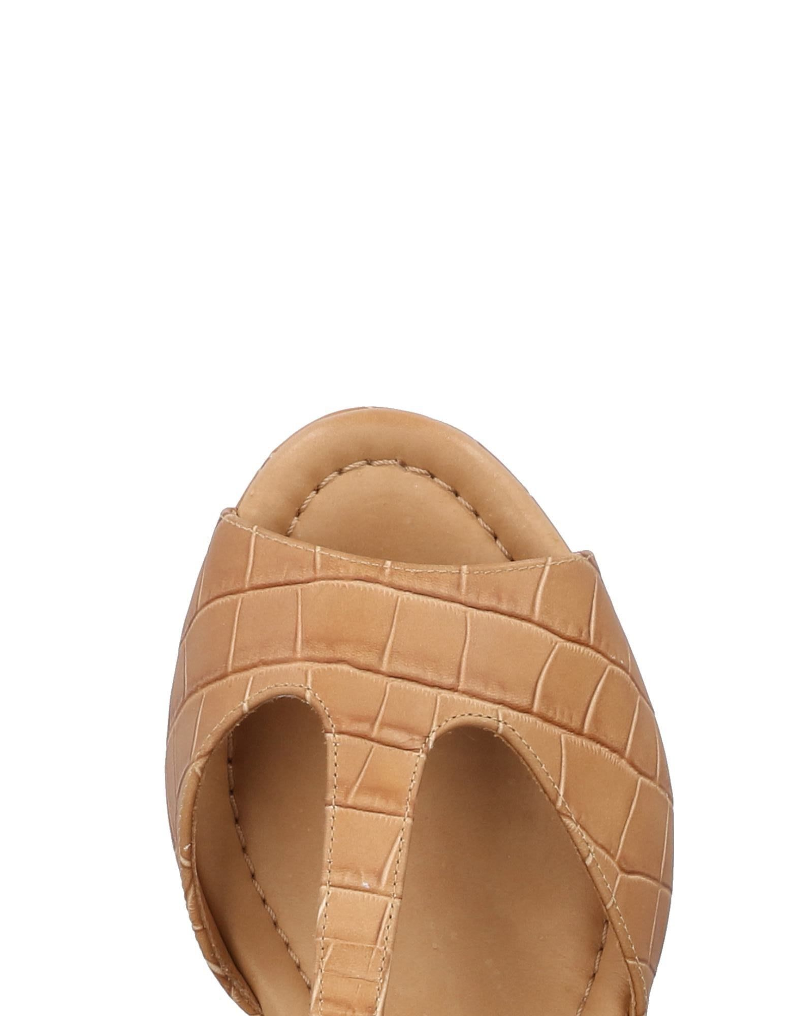 Sandalen Loriblu Sandalen  Damen  11419902DH Heiße Schuhe e3c6ca