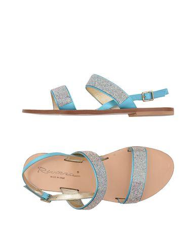 offisielt Riviera® Sandal kjøpe billig uttaket manchester stor salg nyte billig online ZyQkXAK9a
