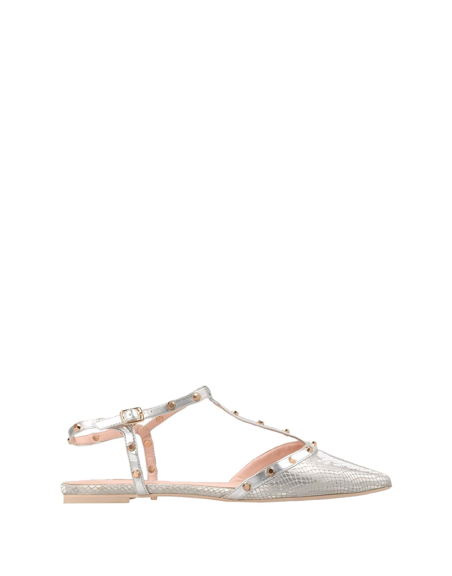 Dune London Ballerinas Damen beliebte  11419944WE Gute Qualität beliebte Damen Schuhe 6e20f7