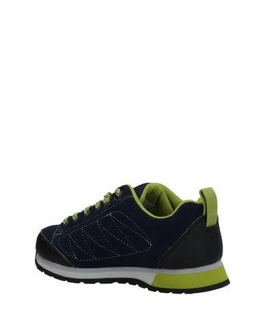 TIMBERLAND Sneakers TIMBERLAND Sneakers TIMBERLAND Sneakers Sneakers TIMBERLAND TIMBERLAND Sneakers 1wq1Hxr