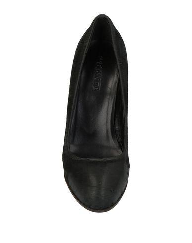 Premiata Shoe salg footlocker rabatt anbefaler kul under 50 dollar klaring komfortabel XPK8Y