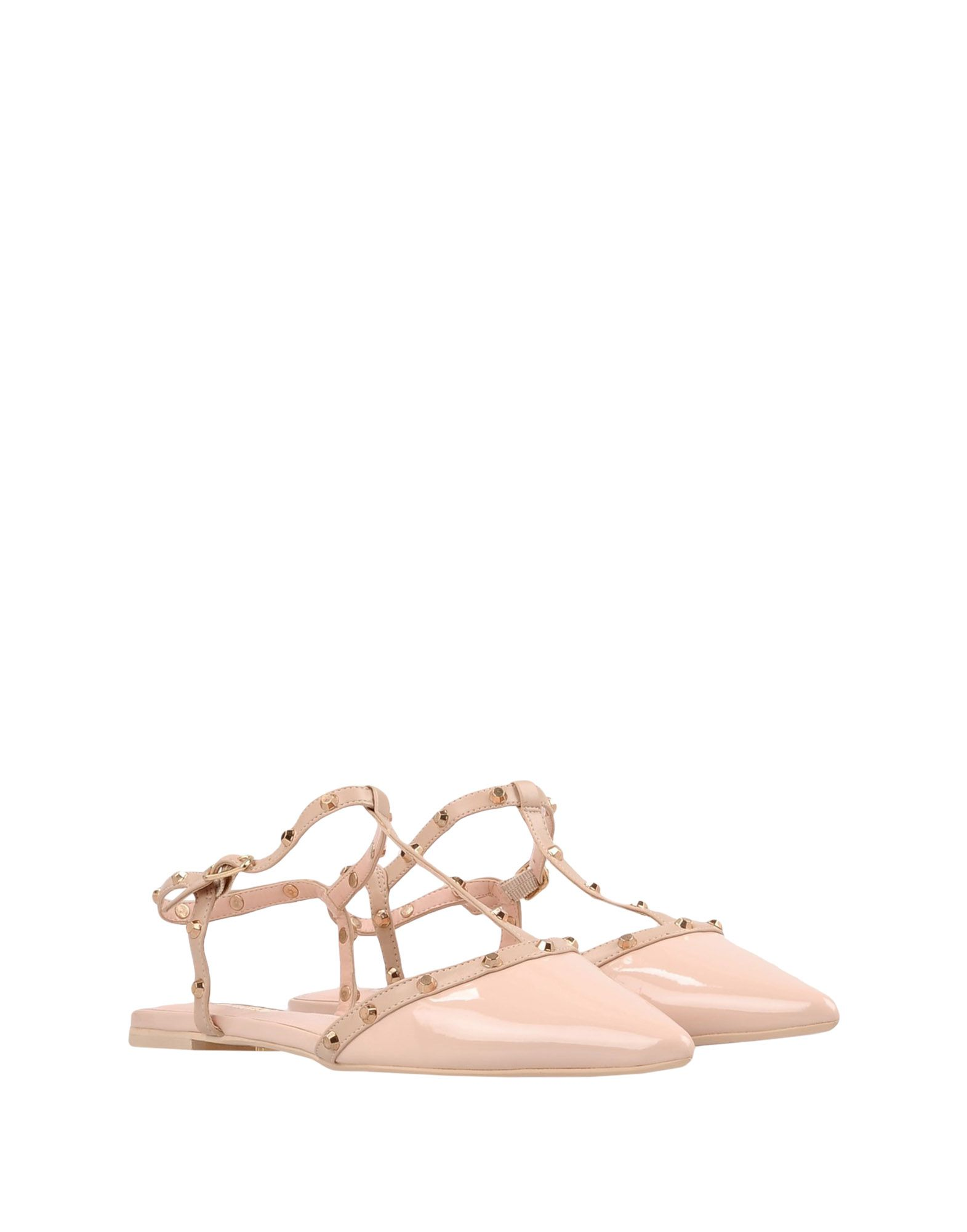 Dune London Ballerinas Damen  11419976CX Gute Qualität beliebte Schuhe
