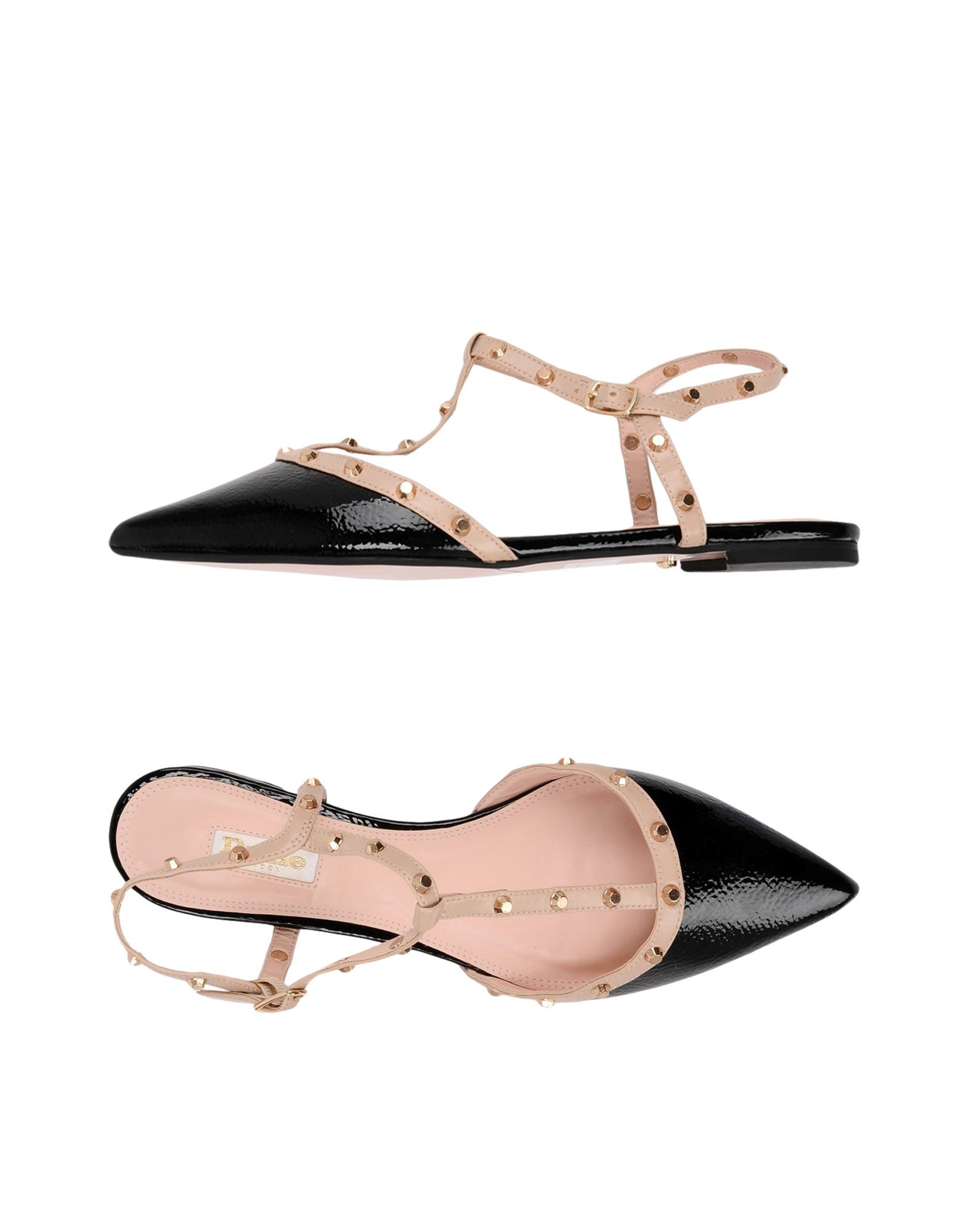 Ballerine Dune London Donna - Acquista online su