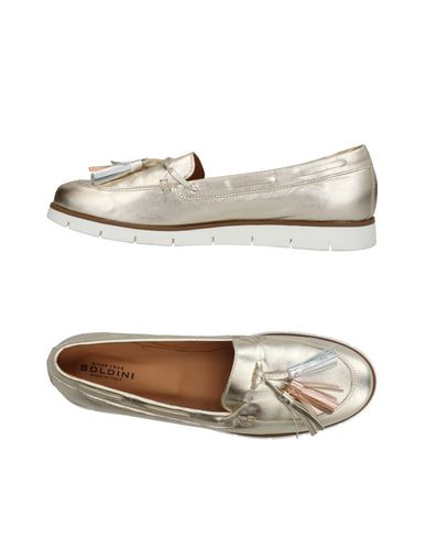 FOOTWEAR - Loafers on YOOX.COM Soldini FjL37aq