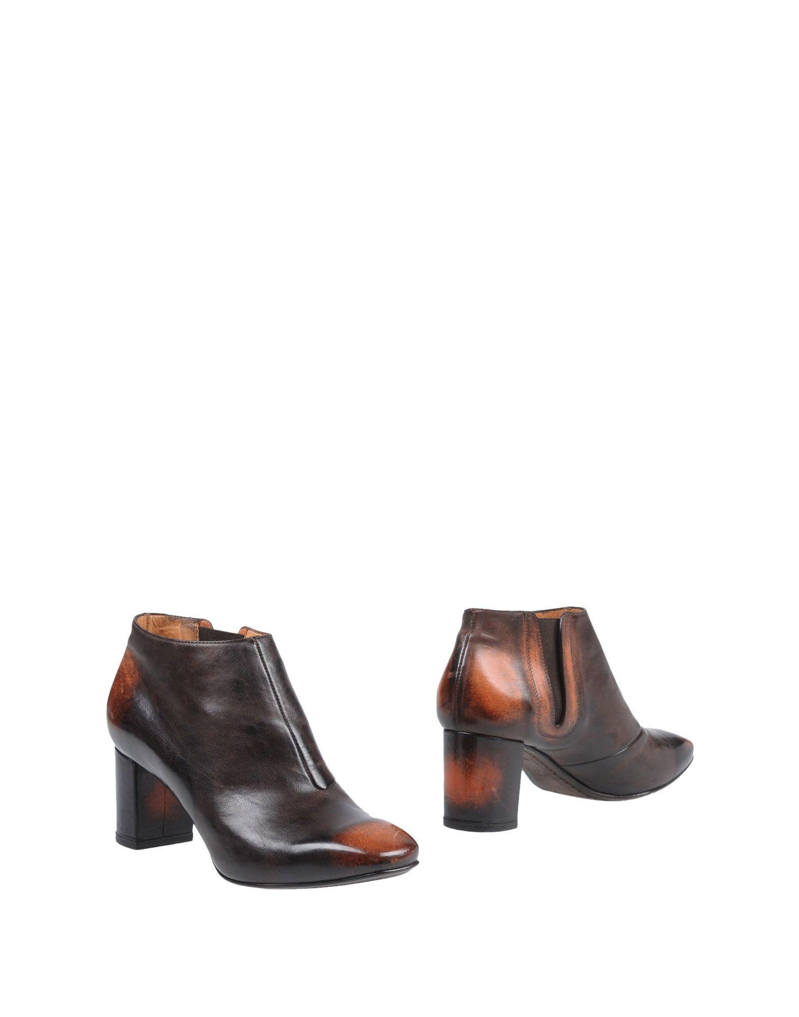 Chelsea Boots Alberto Fasciani Donna - 11420009QQ