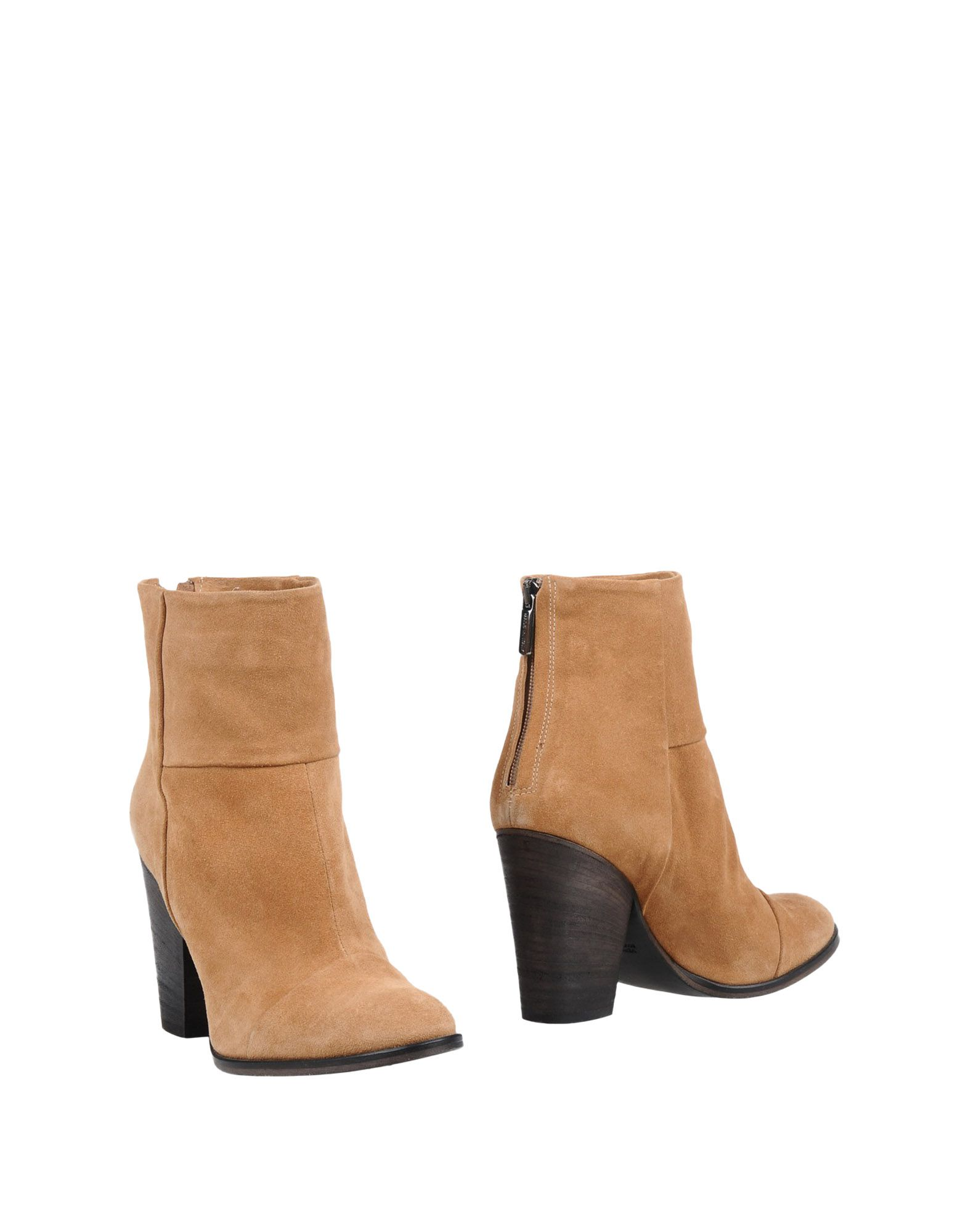 Garrice Stiefelette Damen  11420021JJ Gute Qualität beliebte Schuhe