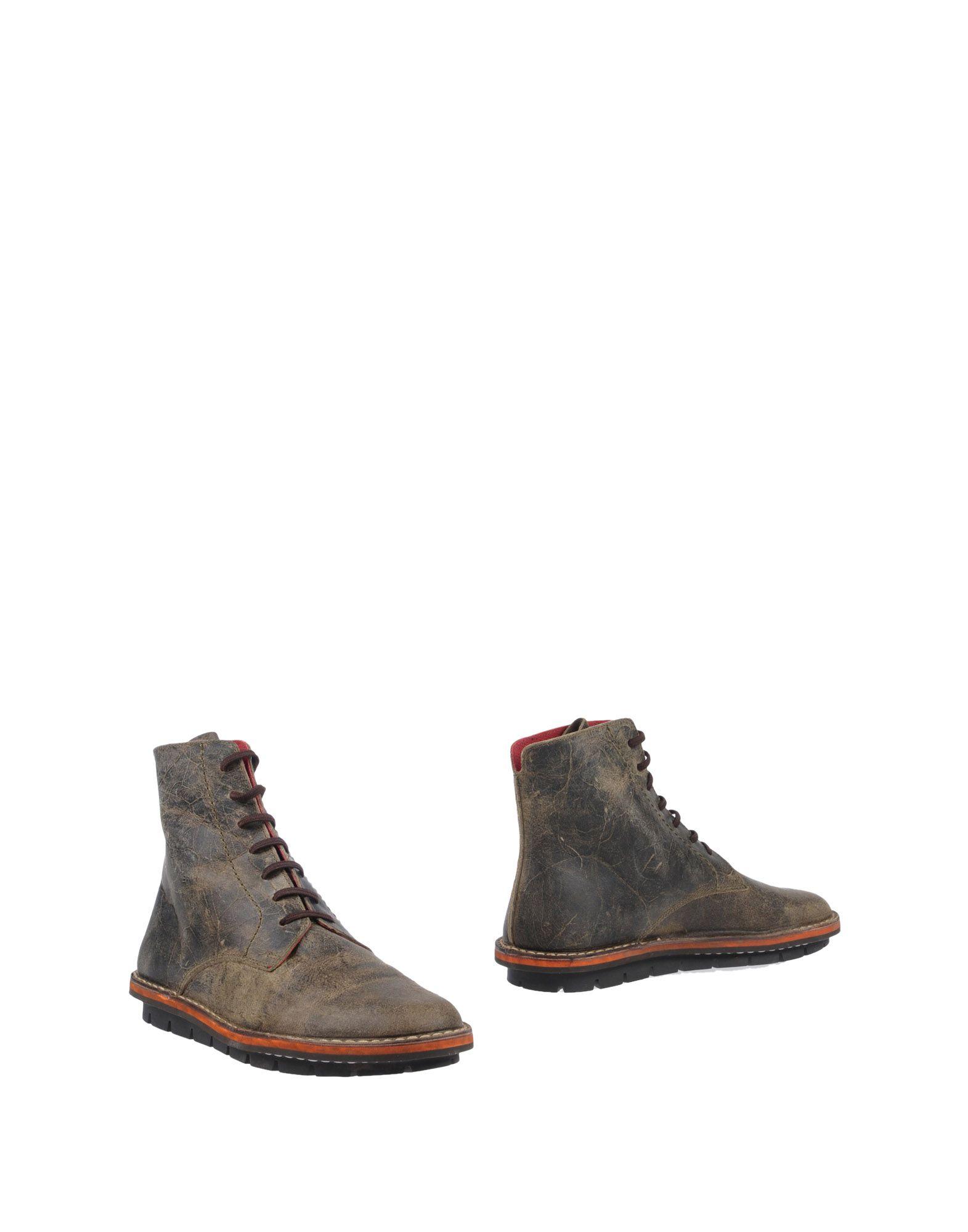 Herren Lerews Stiefelette Herren   11420025VR Heiße Schuhe 7c3860