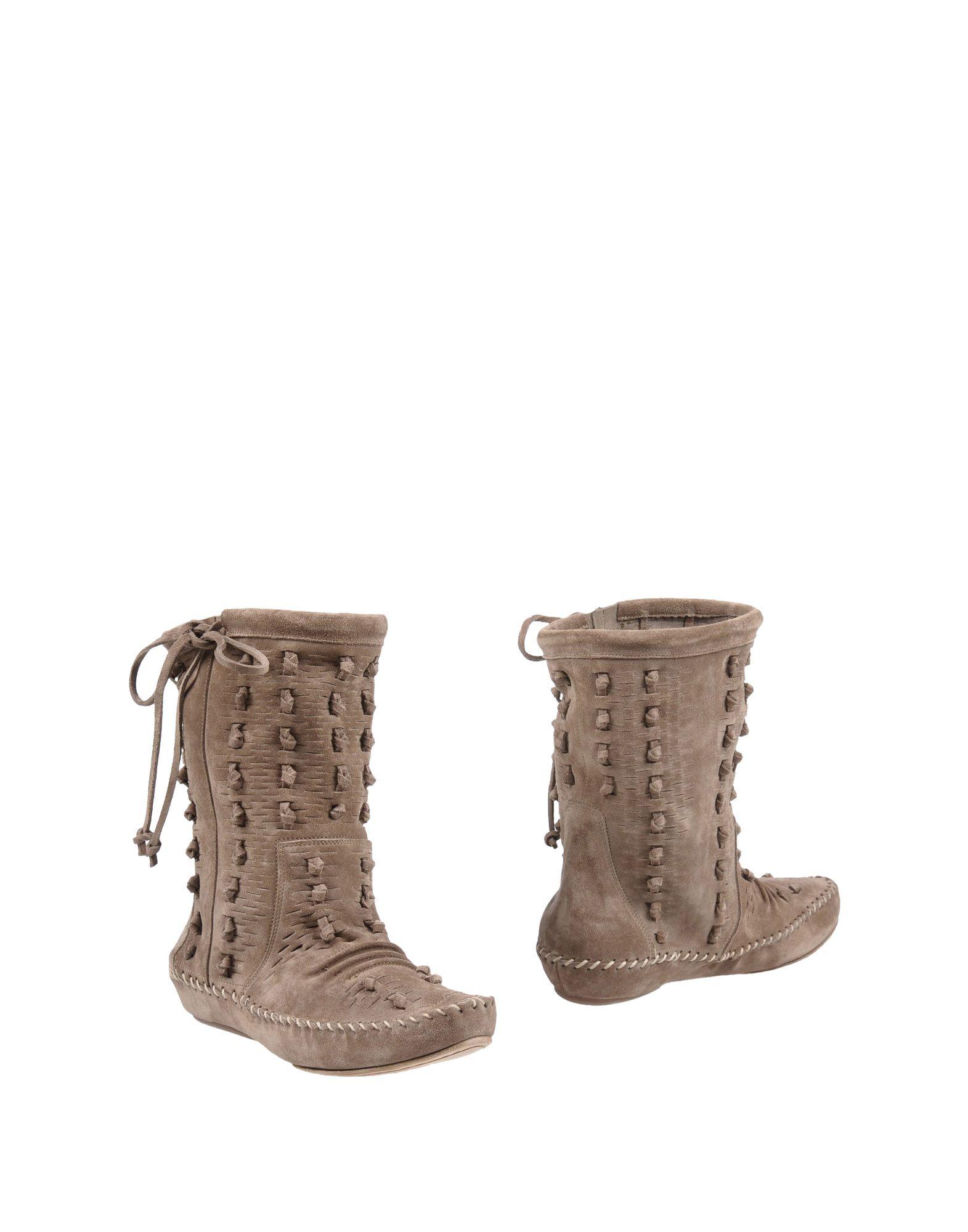 Buttero® Stiefelette Damen  11420038SU Gute Qualität beliebte Schuhe