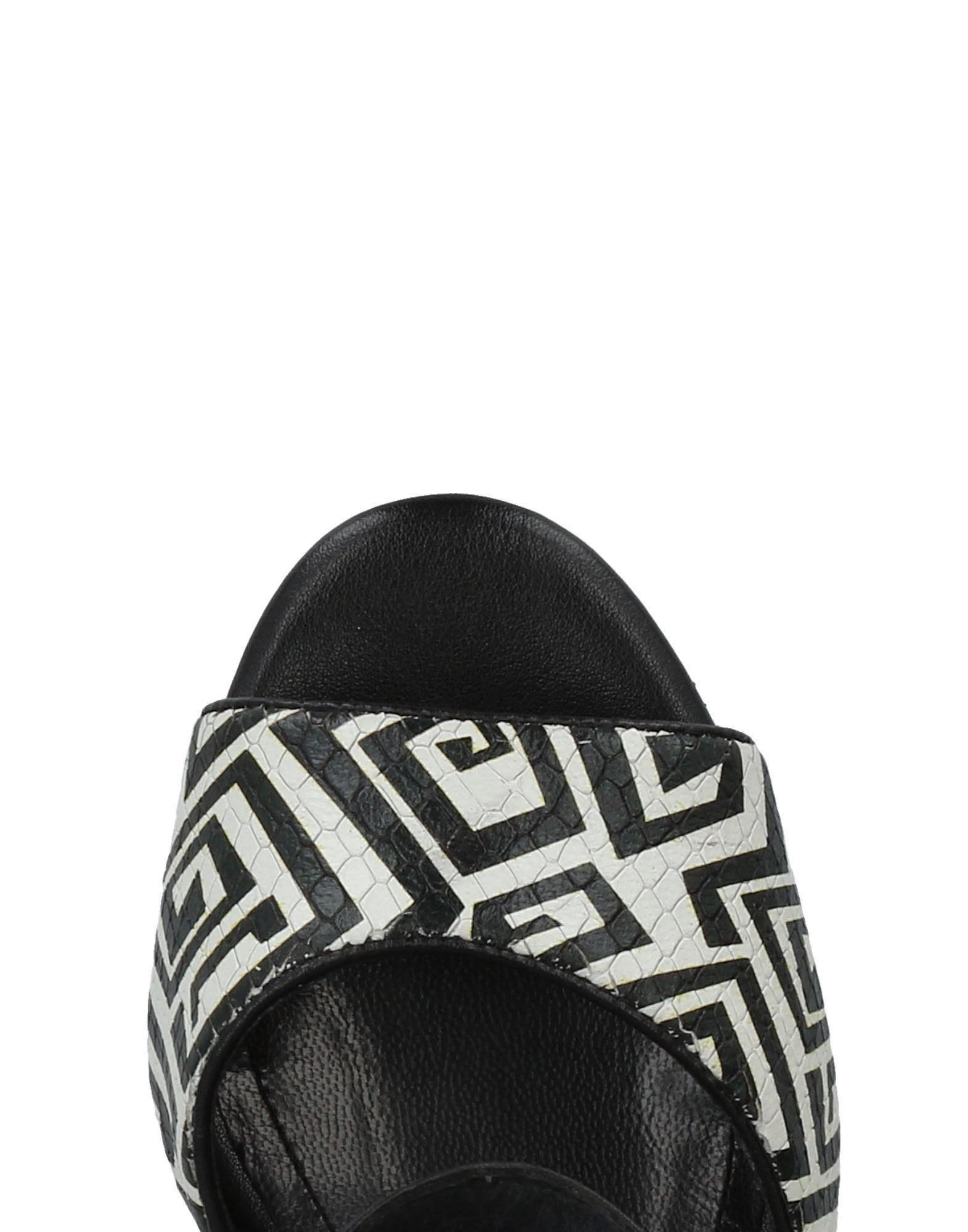 Bruno Premi Sandalen Damen  Schuhe 11420045JU Gute Qualität beliebte Schuhe  8e3228
