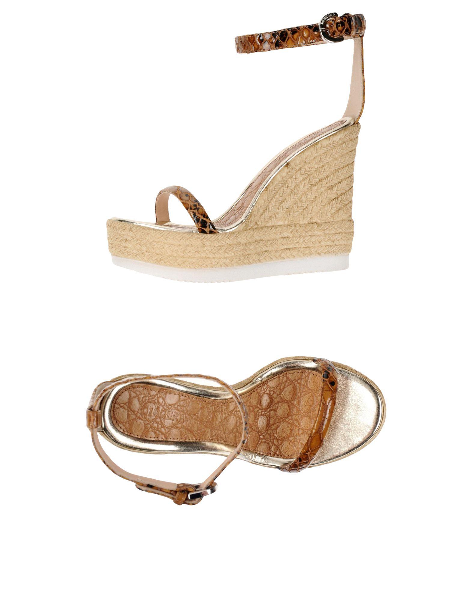 Dibrera By Paolo Zanoli Sandalen Damen  11420053FX Gute Qualität beliebte Schuhe
