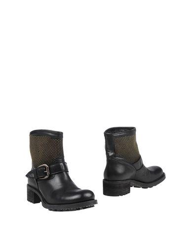 billig stort salg Garrice Booty komfortabel billige online salg perfekt rabatt stor rabatt k1vgOW574n