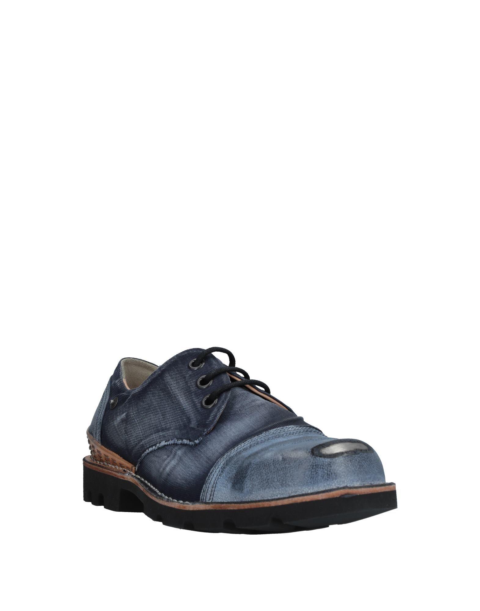 Diesel Schnürschuhe Herren  11420115QQ Gute Qualität beliebte Schuhe