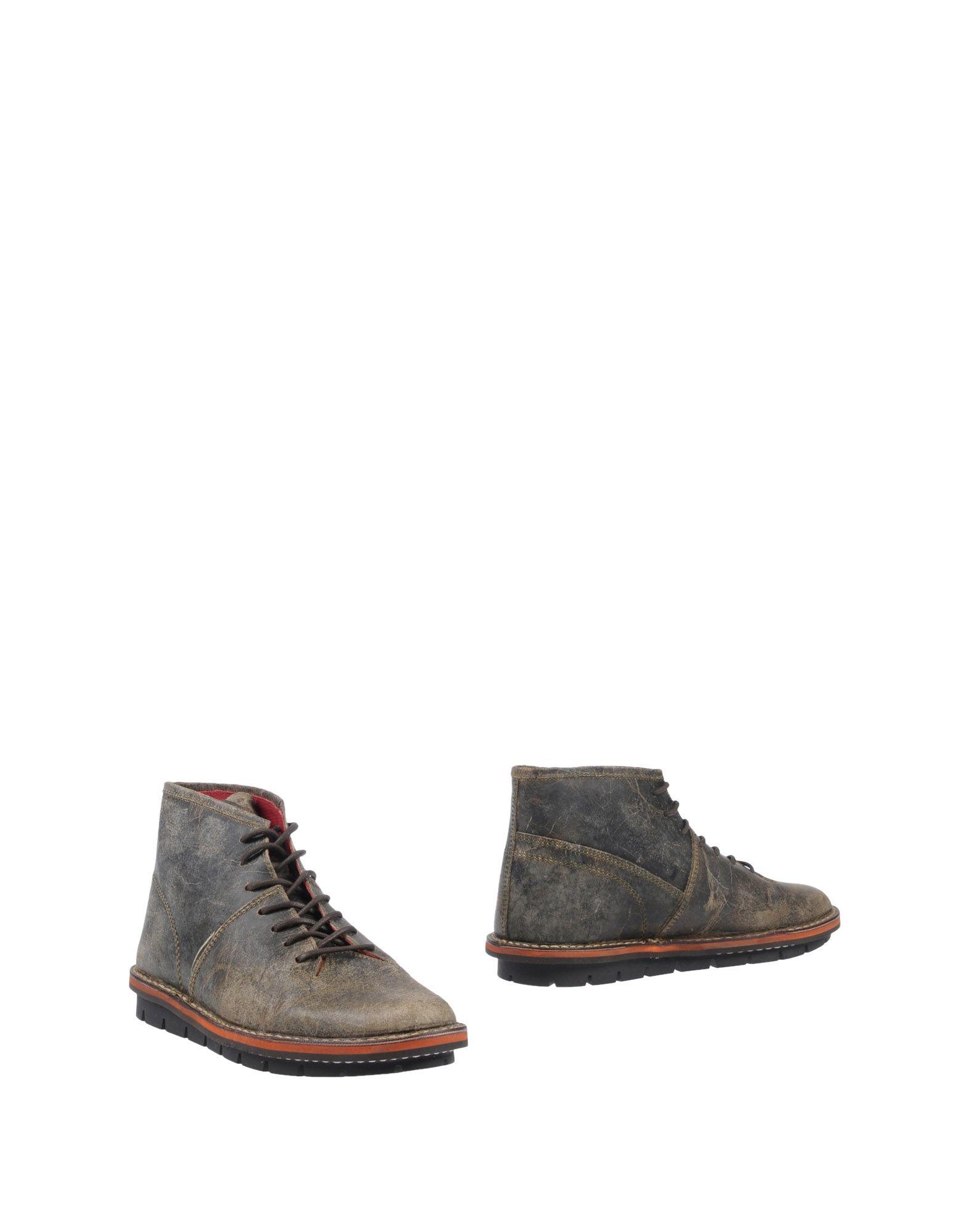 11420122AK Lerews Stiefelette Herren  11420122AK  Heiße Schuhe 1b2d08