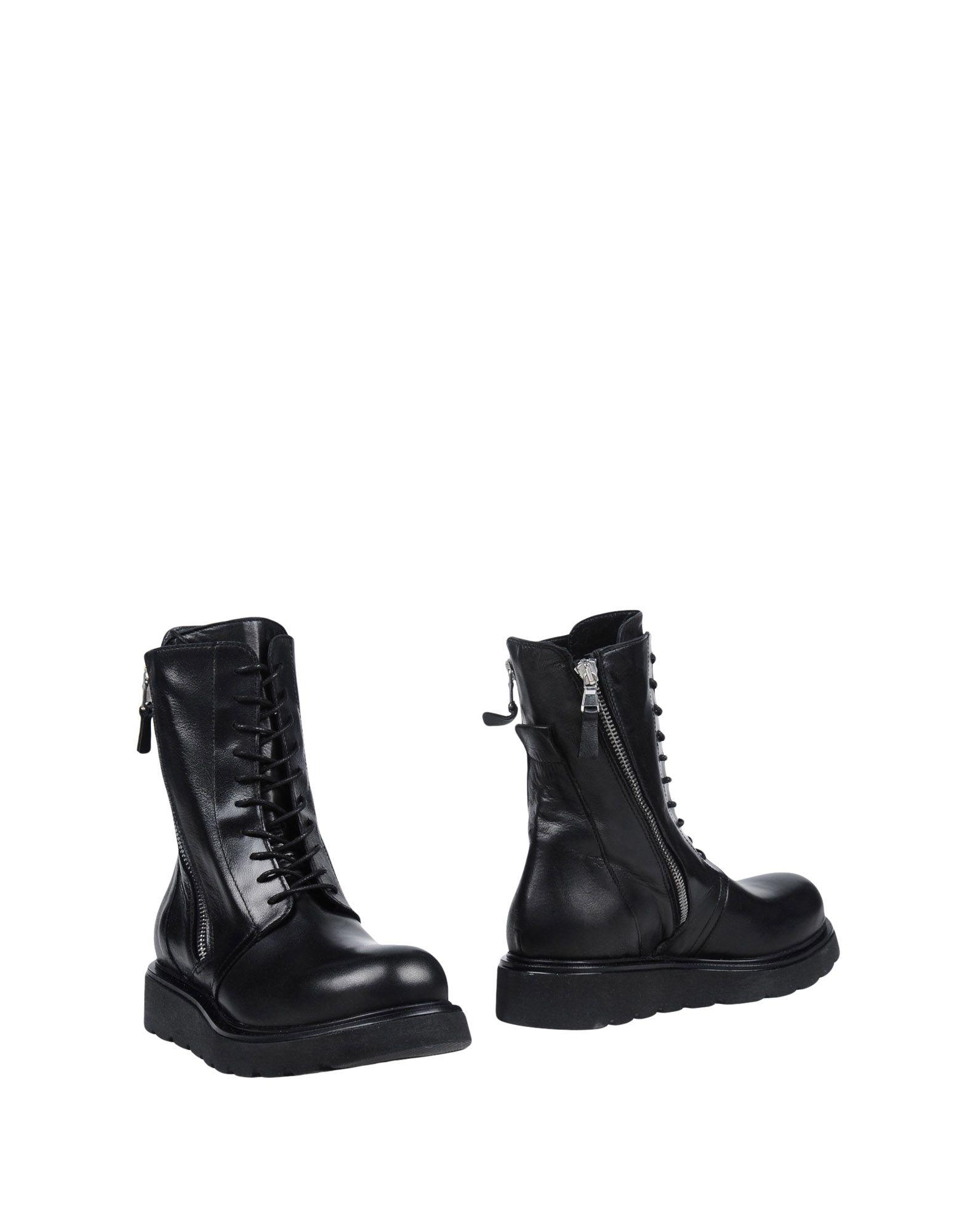 Gut um billige Schuhe zu 11420126ED tragenGarrice Stiefelette Damen  11420126ED zu dcce8d