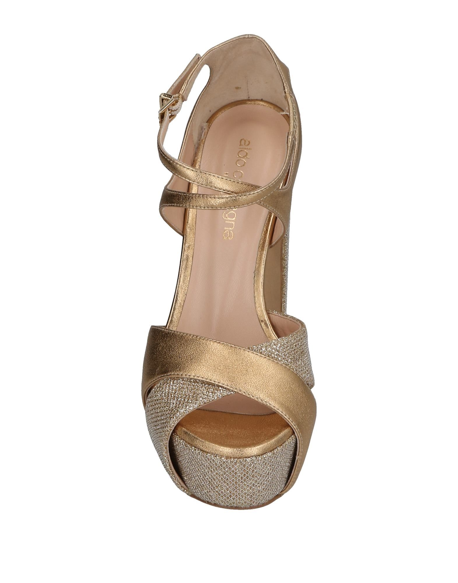 Chaussures - Tribunaux Benedetta Boroli XVGkxuKvp9