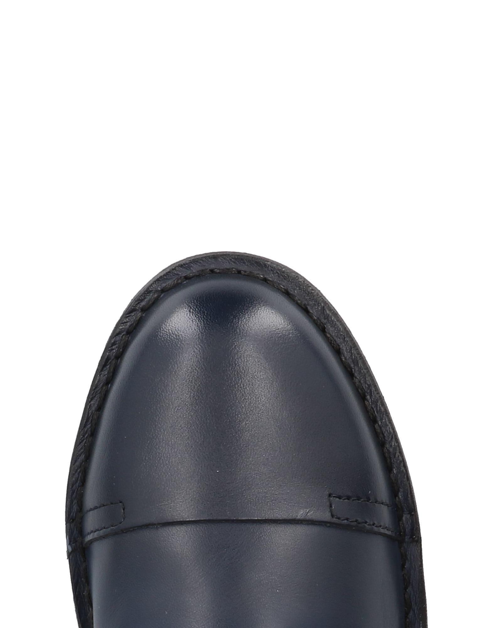 Chaussures À Lacets Diesel Homme - Chaussures À Lacets Diesel sur