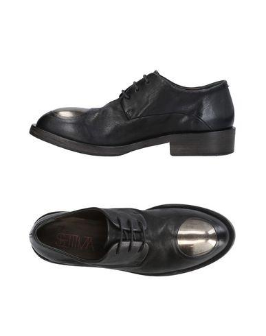 SETTIMA Chaussures