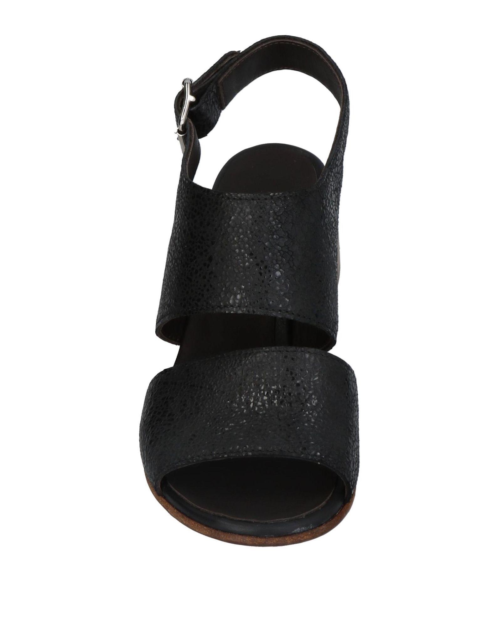 Moma Sandalen Damen  11420199RKGut Schuhe aussehende strapazierfähige Schuhe 11420199RKGut 440a10