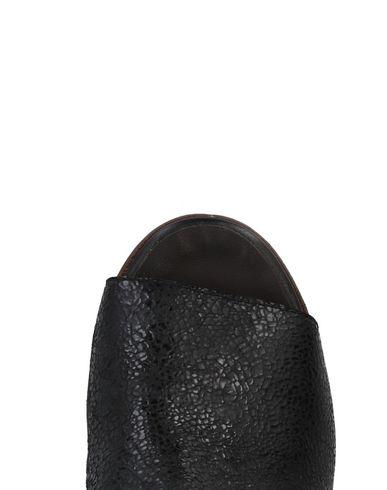 Niedrige Versandgebühr für Verkauf Bester Platz MOMA Sandalen Am besten kaufen TYGQi