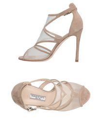 FOOTWEAR - Sandals Guglielmo Rotta VyfvWXz2i