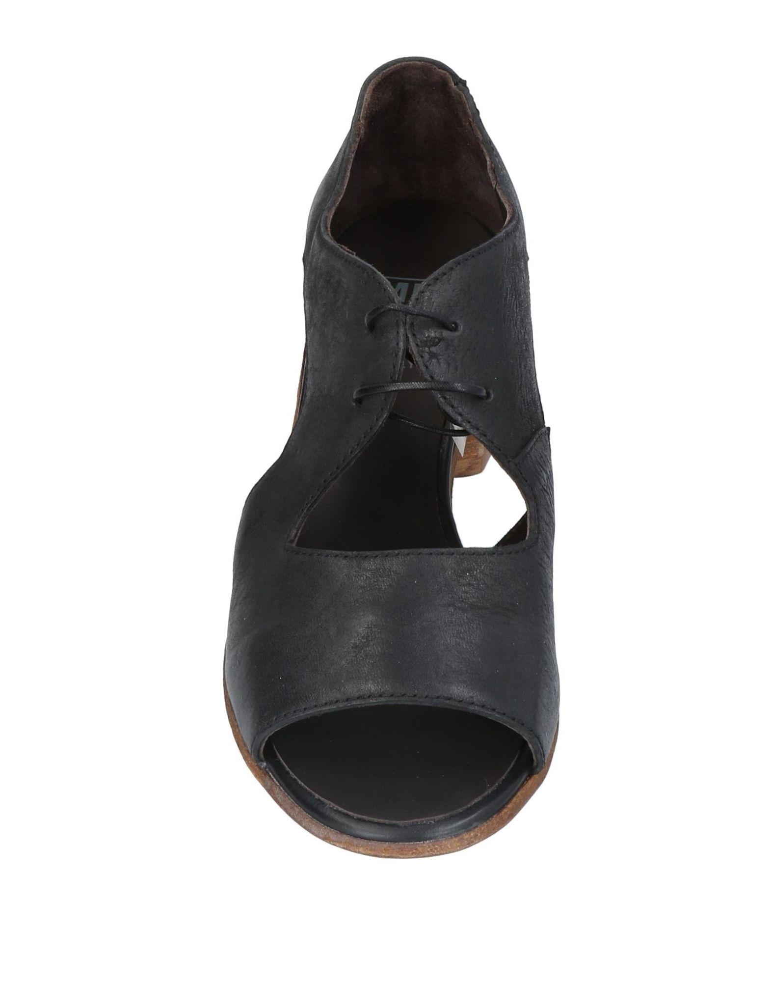 Sandales Moma Femme - Sandales Moma sur