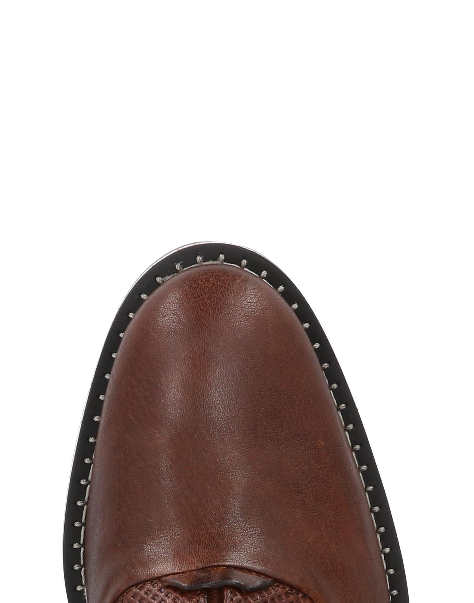 ... Chaussures À Lacets Armani Collezioni Homme - Chaussures À Lacets Armani  Collezioni sur aac07c7bc102