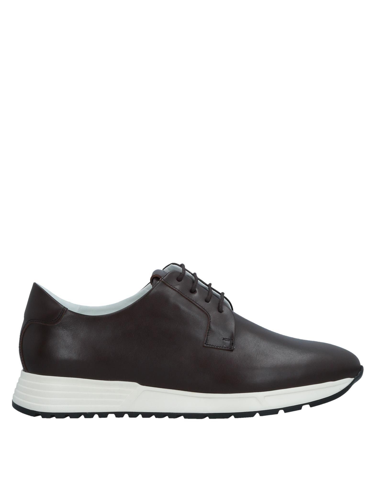 Armani Collezioni Sneakers Herren  11420234UO Gute Qualität beliebte Schuhe