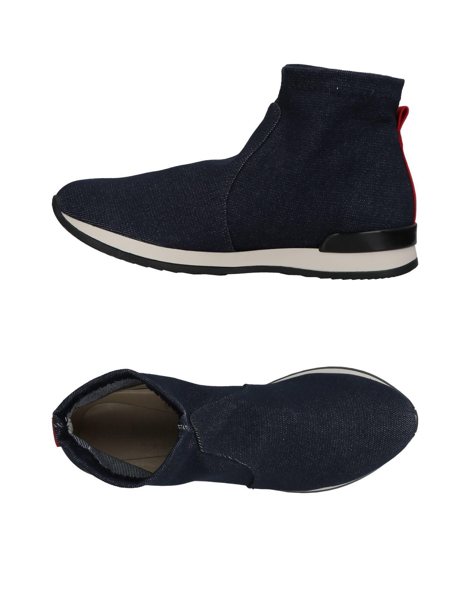 Sneakers Nr Rapisardi Donna - 11420237TR