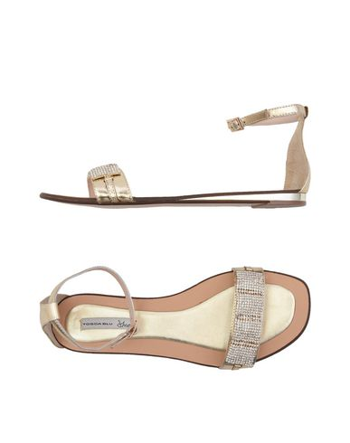 FOOTWEAR - Sandals Tosca Blu WzZTK5