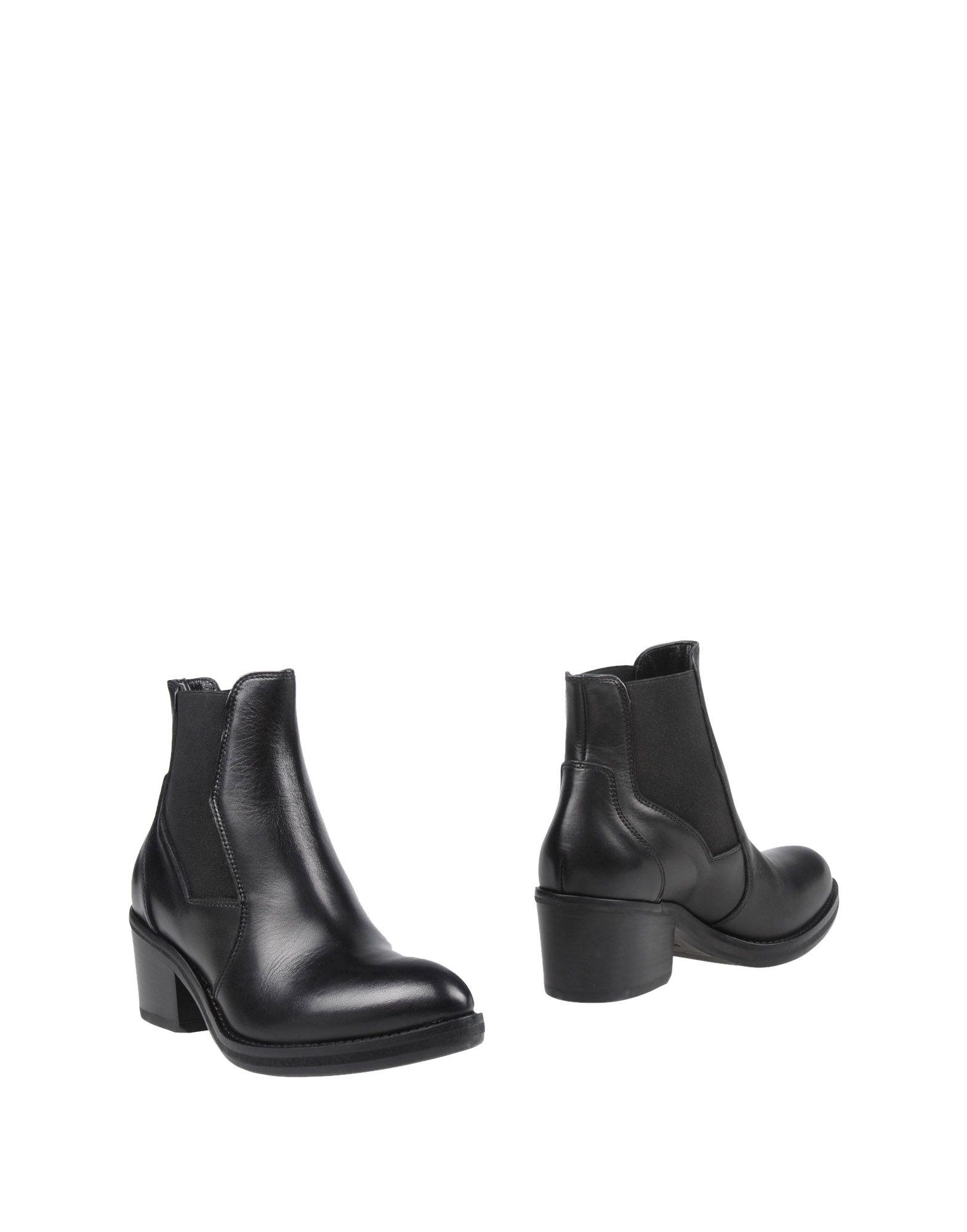 Garrice Chelsea Boots Damen  11420291MT Gute Qualität beliebte Schuhe