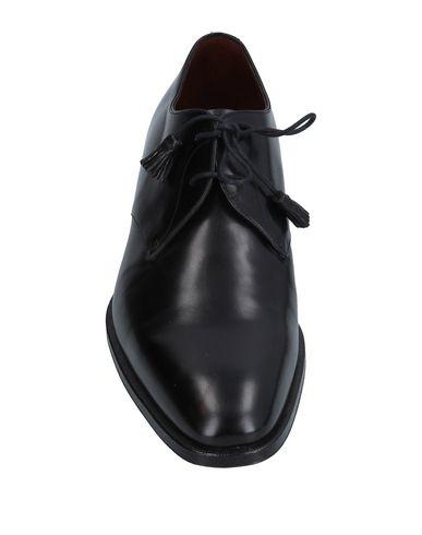 Brødrene Leppestifter Zapato De Cordones rabatt originale URSLSXc