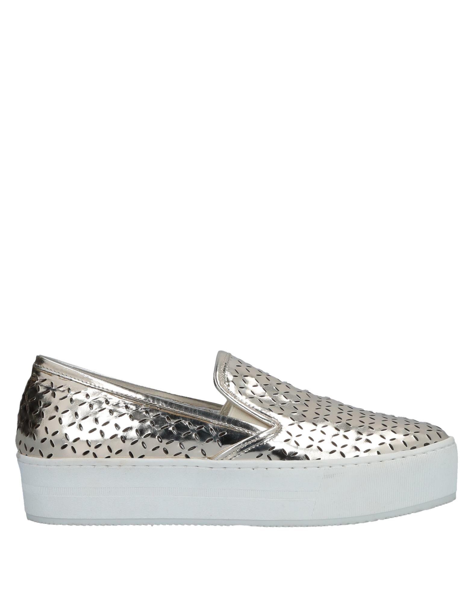 Scarpe economiche e resistenti Sneakers Asylum Donna - 11420323AM