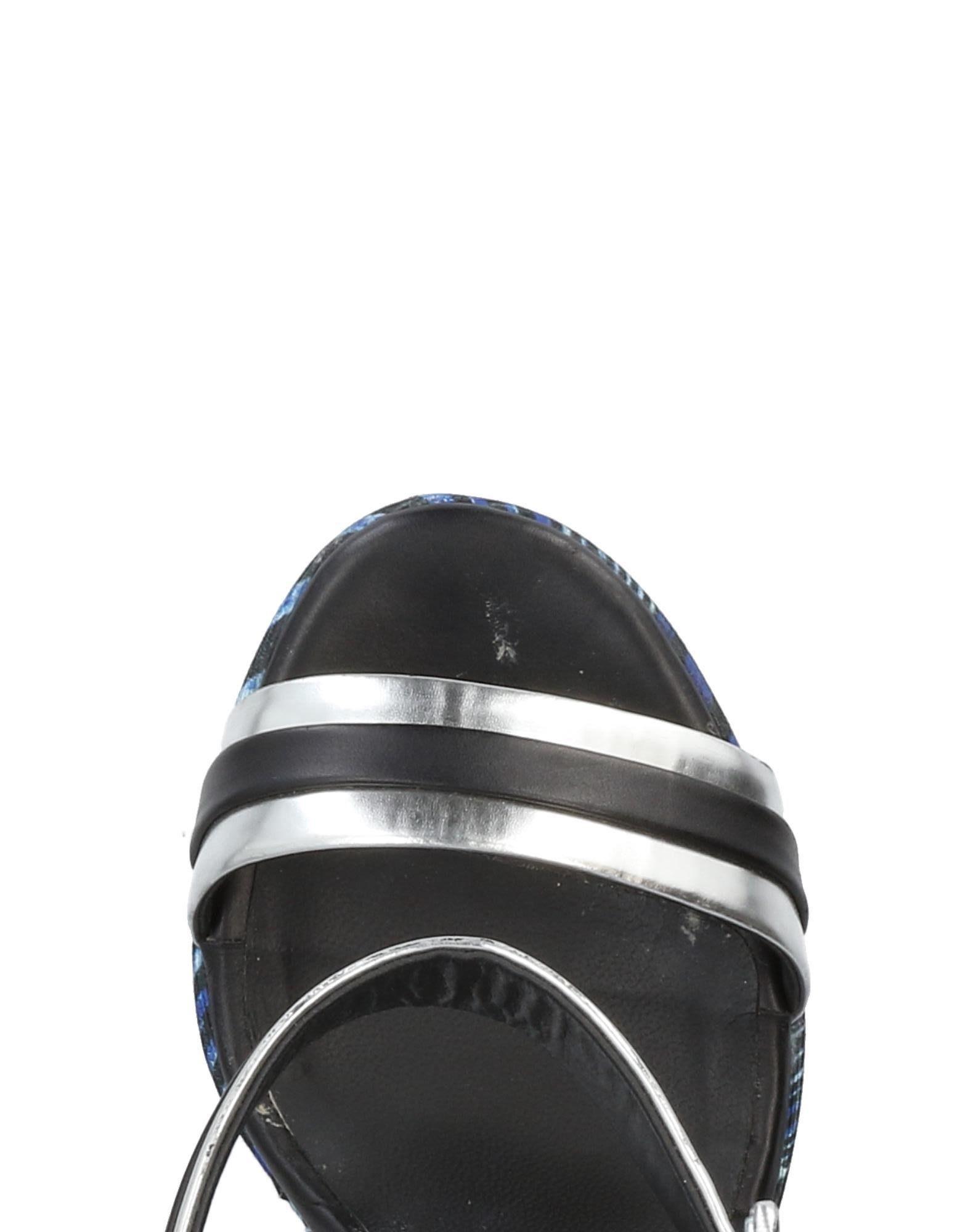Stilvolle Sandalen billige Schuhe Vicini Tapeet Sandalen Stilvolle Damen  11420345QT ddb144