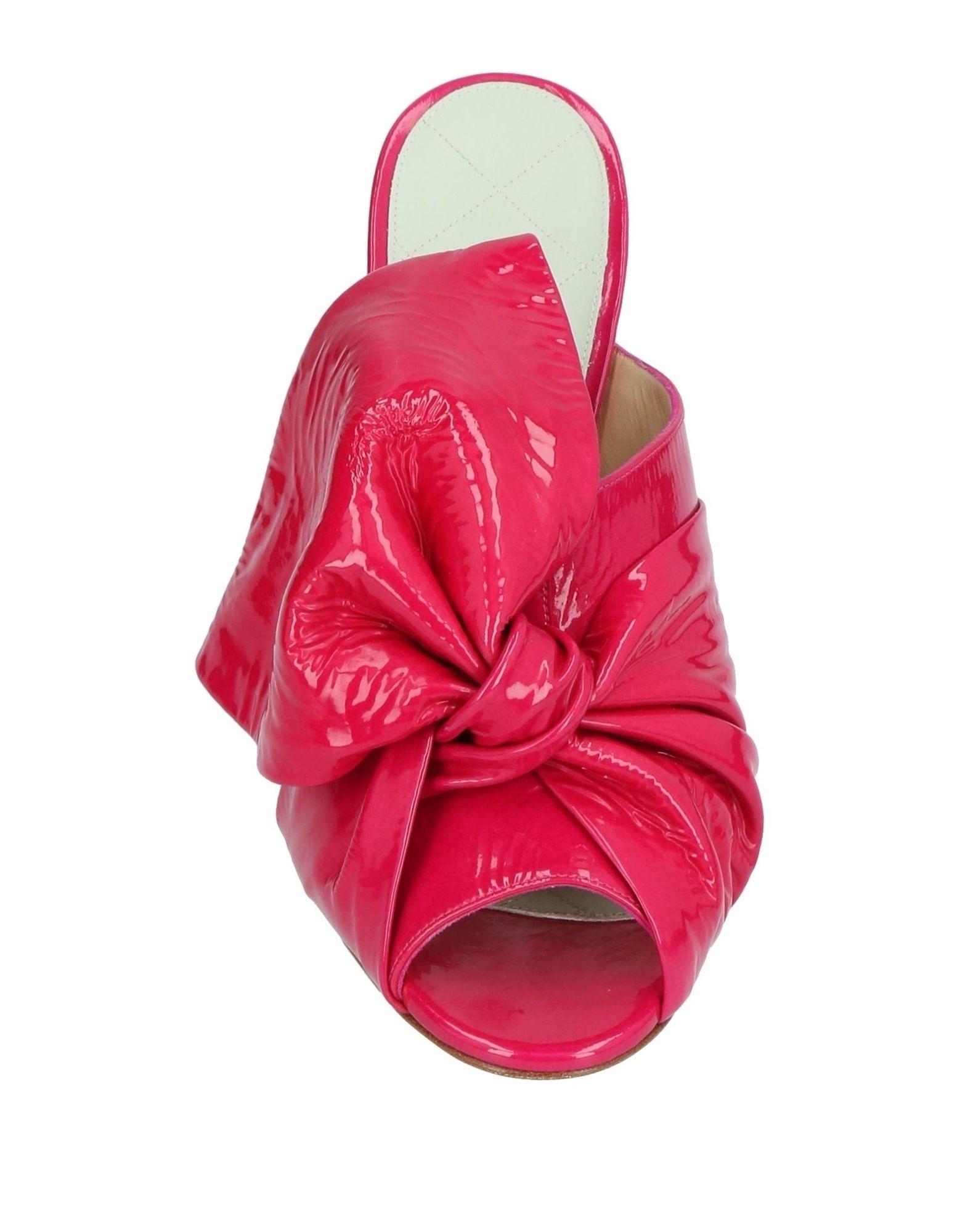 Giannico Sandalen Damen    11420359CM Heiße Schuhe 56e447