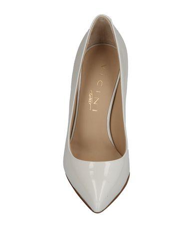 mållinja billig pris pålitelig online Vicini Tapeet Shoe billige outlet steder siste samlingene 7bfMRlie