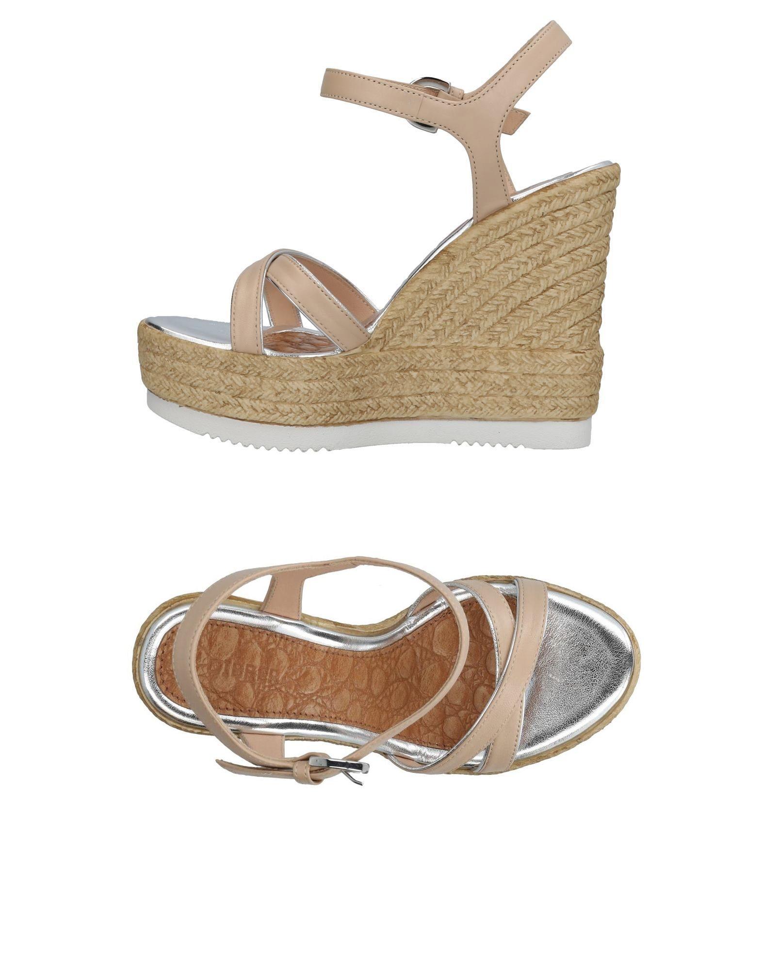 Dibrera By Paolo Zanoli Sandalen Damen  11420362FP Gute Qualität beliebte Schuhe