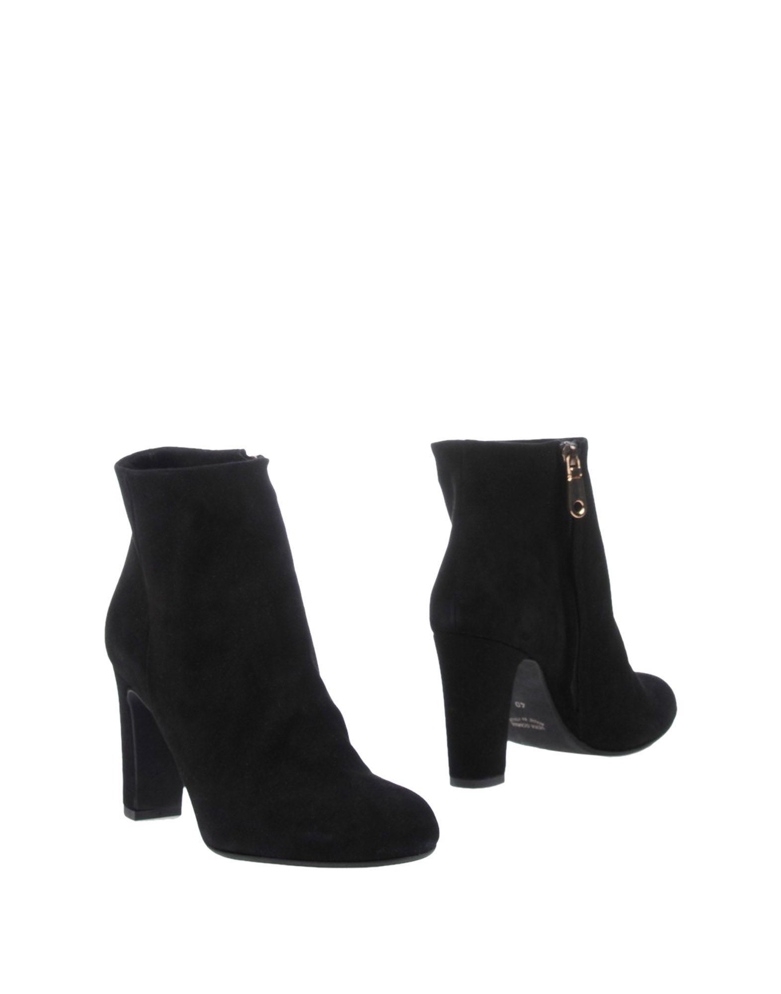Vicini Tapeet Stiefelette Damen 11420380RB  11420380RB Damen Gute Qualität beliebte Schuhe 39b139