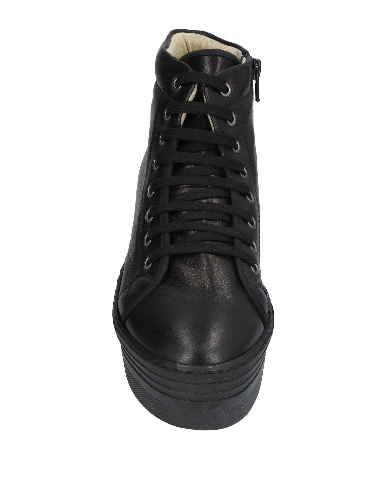 Gut um billige Schuhe zu zu zu tragenVicini Tapeet Sneakers Damen  11420385NE 2a6164