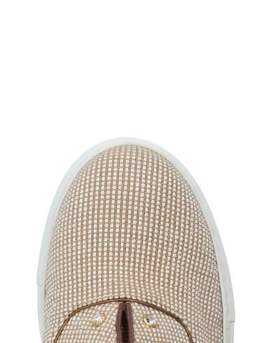 DIBRERA BY PAOLO ZANOLI Sneakers Rabatt Wiki Bilder Zum Verkauf DSuYYZ
