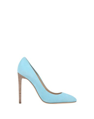utløp Eastbay veldig billig Giuseppe Zanotti Design Shoe CmCaCbG