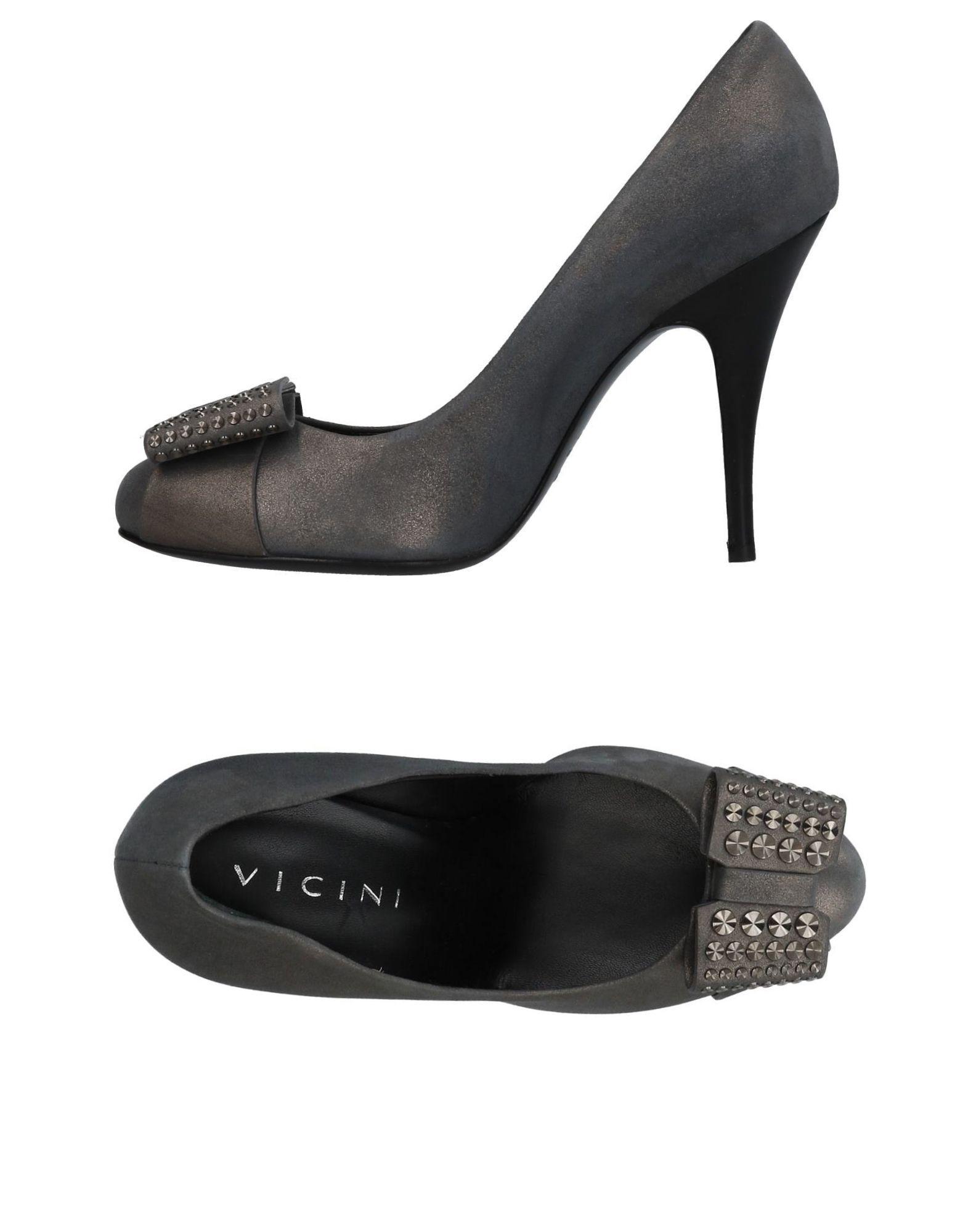 Décolleté Vicini Donna - Acquista online su