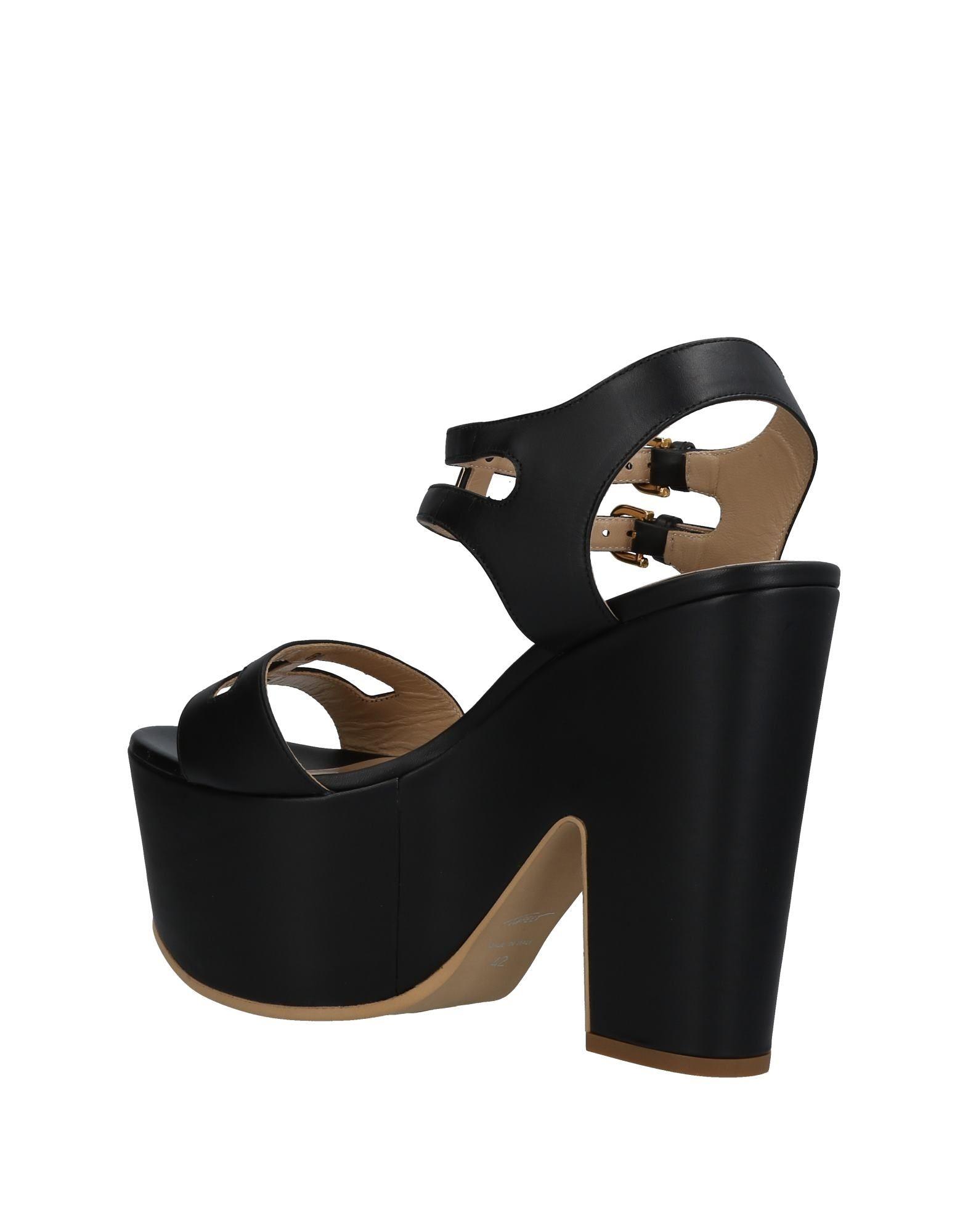 Stilvolle billige Schuhe Vicini Tapeet Sandalen Damen  11420414KC 11420414KC 11420414KC f1af8c