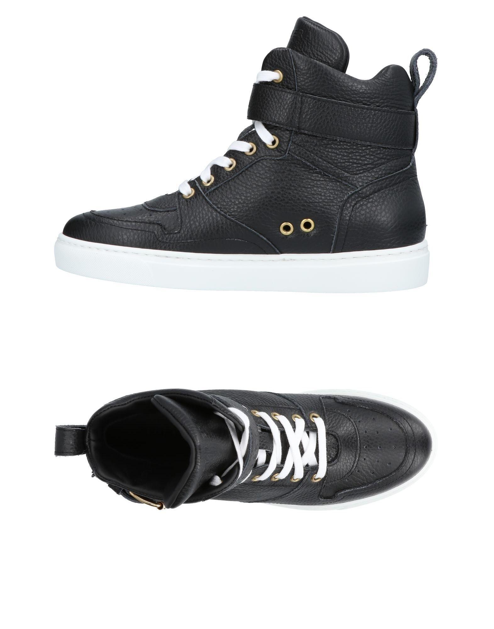 Sneakers Dibrera By Paolo Zanoli Donna - 11420431UJ