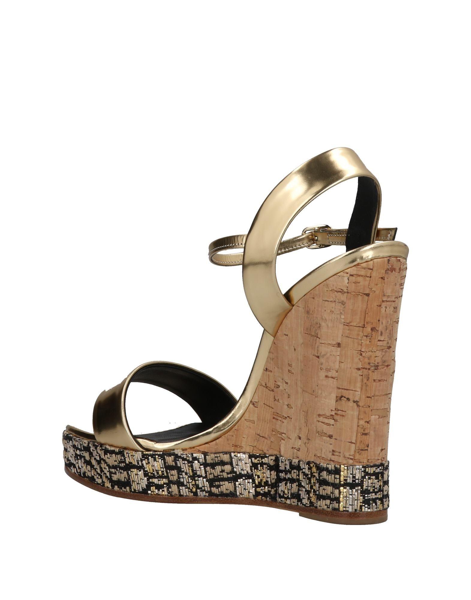 Vicini Tapeet Gute Sandalen Damen  11420432CF Gute Tapeet Qualität beliebte Schuhe 8f8535