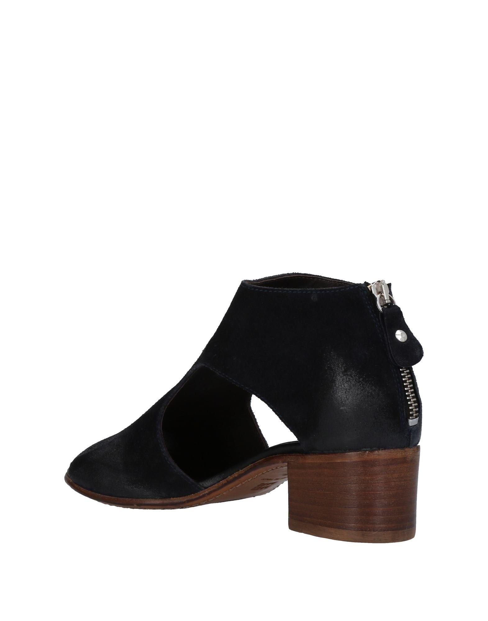 Stilvolle billige Schuhe Damen Moma Sandalen Damen Schuhe  11420442IJ 22d2a2